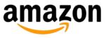 Amazon_logo_3