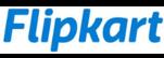 Flipkart-logo-3